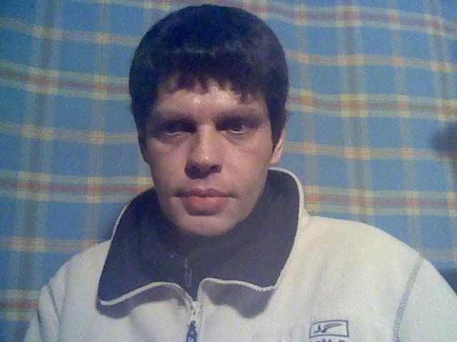 Andreas-Klamm-Sabaot1012