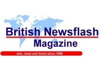 British-Newsflash-Magazine-5