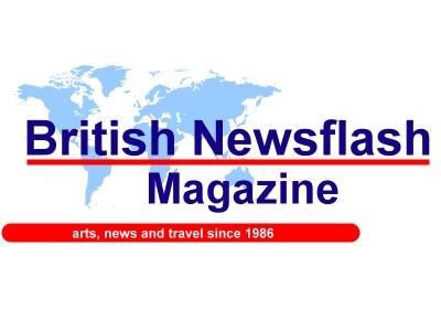 British-Newsflash-Magazine